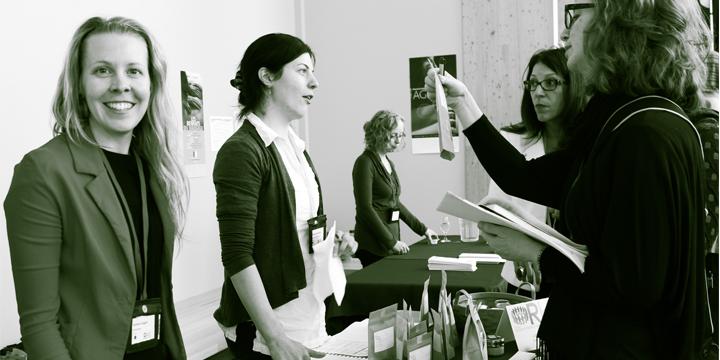 110 participants au Colloque en ressources humaines sont sensibilisés à l'importance de la santé au travail