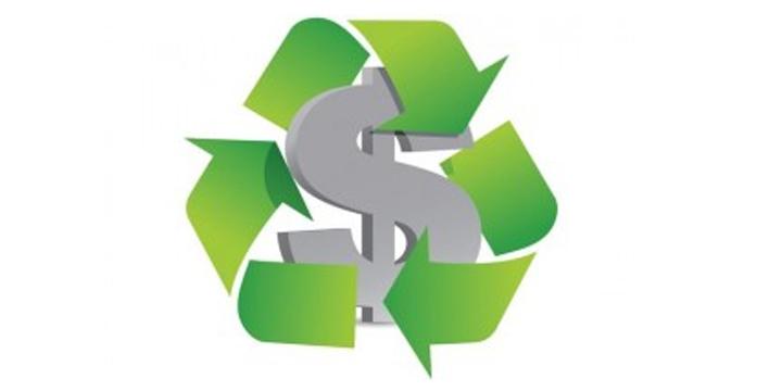 Dîner-causerie : Transformez vos déchets en or!