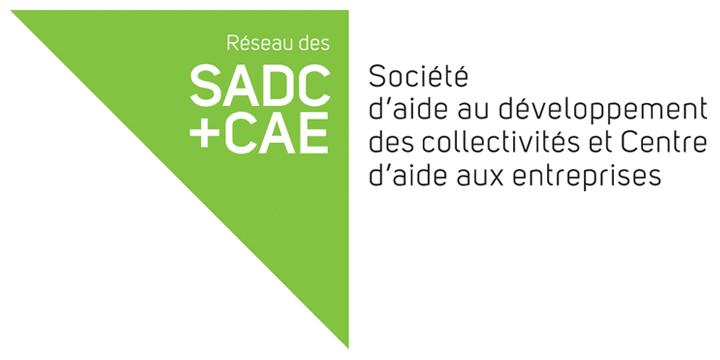 Une 5e étude de Statistique Canada réaffirme que les SADC et CAE propulsent les entreprises