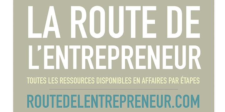 Un nouvel outil pour le prédémarrage d'entreprises en Gaspésie et aux Îles-de-la-Madeleine