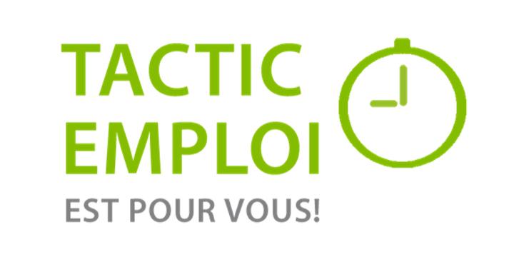 TACTIC emploi : programme d'aide à l'embauche