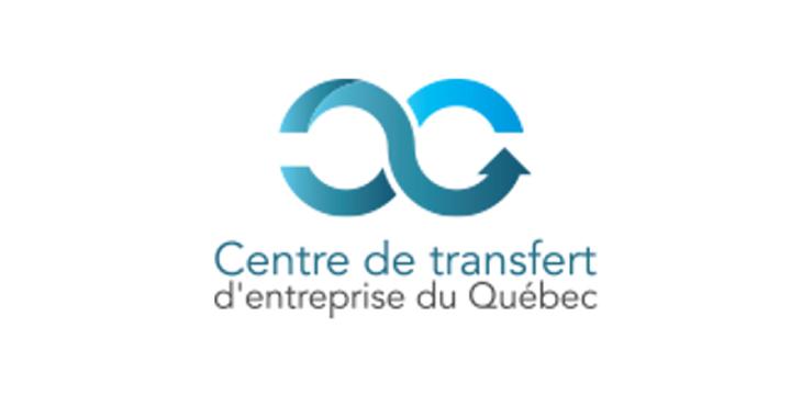 Guide de transfert d'entreprise 2012-2013
